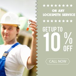 Laurelhurst WA Locksmith Store, Seattle, WA 253-336-2311
